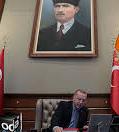 """Erdoğan'la ilgili ilginç iddia: """"Atatürk'ün bir bildiği varmış cemaatleri sokmamış devlete"""""""