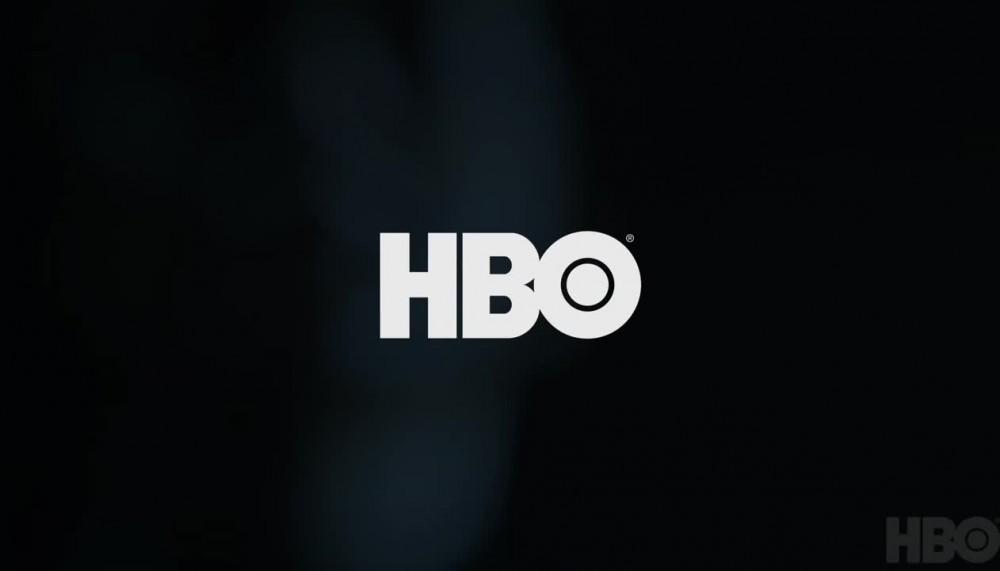 Game of Thrones 8. Sezon Fragmanı yayınlandı [Türkçe Altyazılı izle ]