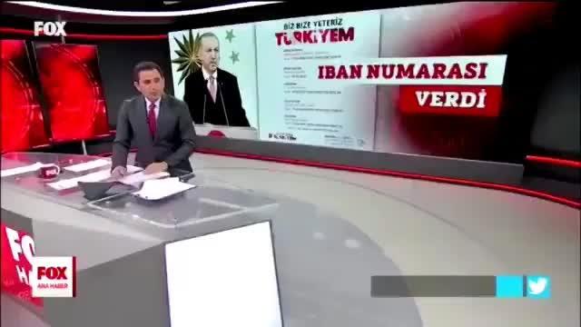 Fatih Portakal'dan Erdoğan'a: Geldiğimiz durum ülkeyi yönetememe durumu