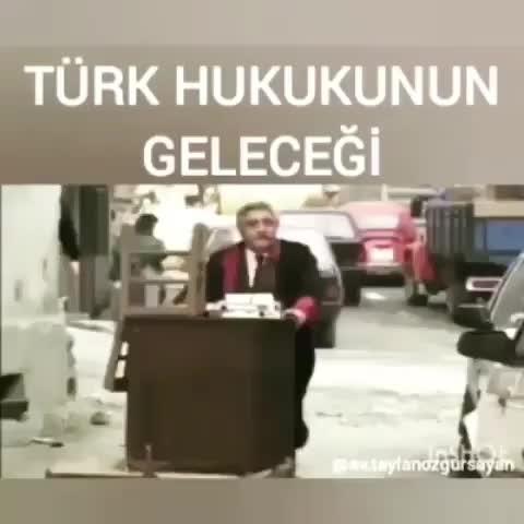 Sosyal medya Levent Kırca'nın videosunu paylaşıyor: Hukukçu