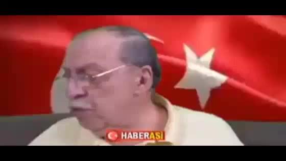 63 AK Parti milletvekili DEVA Partisi'ne geçiyor iddiası