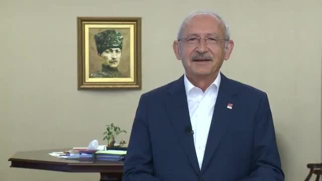 Kılıçdaroğlu'ndan Erdoğan'a '500 bin' sorusu: Rüşveti kim aldı?