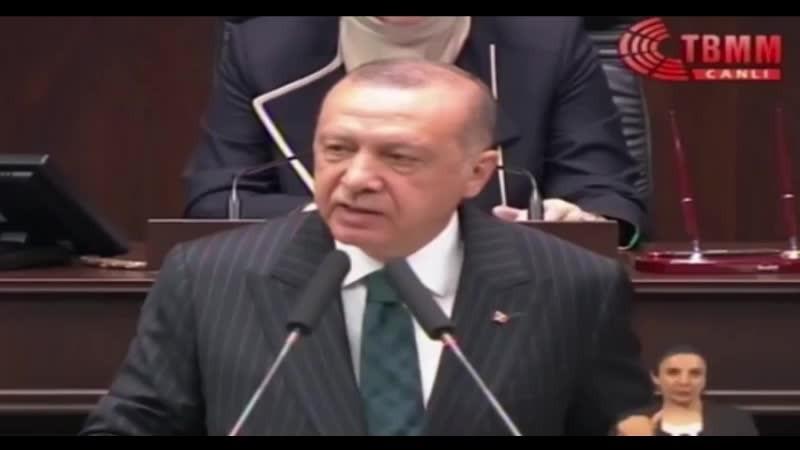 Erdoğan, Ekrem İmamoğlu'nu bir kez daha tebrik etti