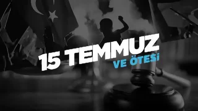Çok konuşulacak 15 Temmuz videosu: AKP'lilerin yüzde 60'ı tutuklanır