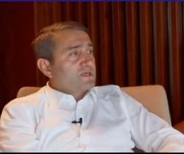 15 Temmuz darbe gecesi AKP İstanbul il Başkanı'nı hangi yandaş kanal çıkarmadı