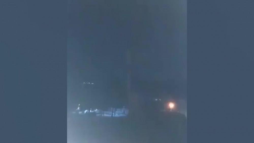 İzmir'de cami hoparlöründen 'Müslüm Gürses şarkısı çalındı' iddiası asılsız çıktı