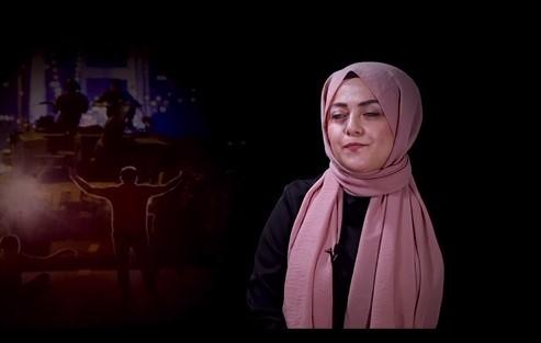 """Çarpıcı 15 Temmuz iddası! """"Gül'ü ve Davutoğlu'nu coşkulu anons ettiği için sunucu kovuldu"""""""