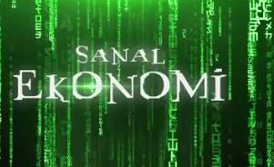 Saadet Partisi'nden 'Matrix' göndermeli ekonomi eleştirisi!