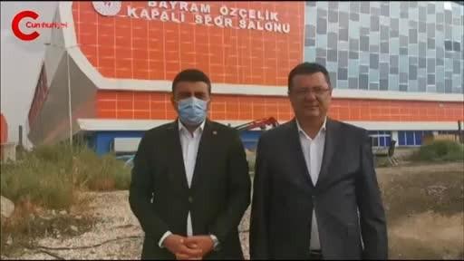 Tepkiler ses getirdi! AKP'li vekilin ismi kaldırıldı