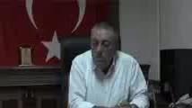 Cumhur İttifakı'nda yeni kriz