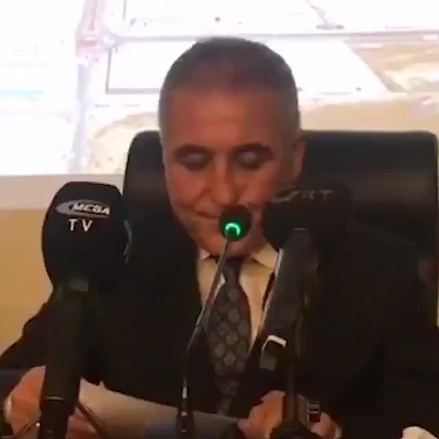 Gaziantep Organize Sanayi Bölgesi Başkanı Cengiz Şimşek, Cumhurbaşkanı Erdoğan'ın açılışını yaptığı 300 fabrikanın 'yeni' olmadığını açıkladı.