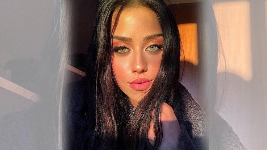 Zeynep Alkan: Eğer kaçırılırsam…