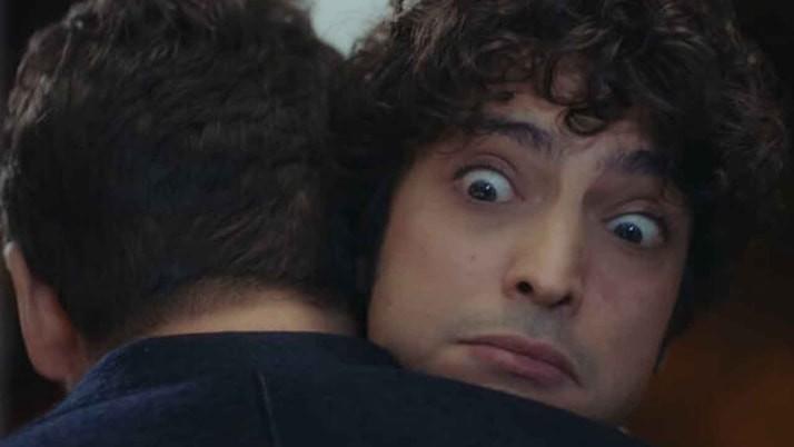 Mucize Doktor'da Ali Vefa'dan Ferman'ı şaşırtan sözler