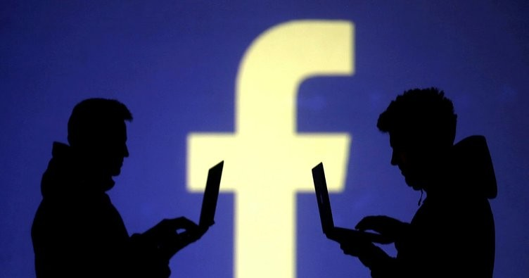 Facebook'un arayüzü değişti! İşte Facebook'un yeni FB5 tasarımı görüntüleri