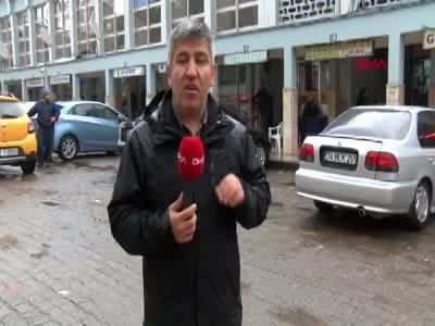 Ceren Özdemir'in katili Özgür Arduç'u ihbar eden esnaf konuştu